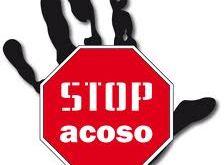Contra el acoso escolar, 900018018, ¡llama!