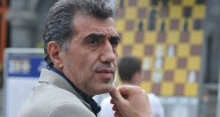 Ajedrez: Armenia no acudirá a la Olimpiada en Bakú