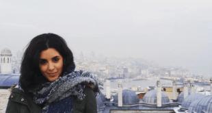 Periodistas españoles agredidos y expulsados de Turquía