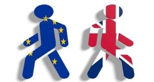 Brexit: el Europarlamento pide a Londres activar la salida
