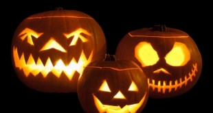 HolyWins o Halloween, ¡elija usted!