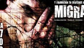 Cine Migrante: comienza la tercera edición en Barcelona