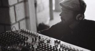 Quino Piñero: el cazador de sonidos