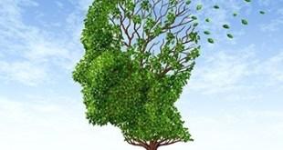 Cómo lidiar con la pérdida de la memoria
