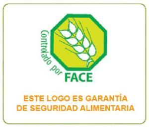 Logo-FACE-para-productos-etiquetados