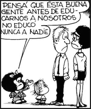 mafalda-educa-padres