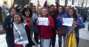 Guatemala: sin las mujeres, es imposible