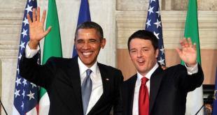 Obama: La austeridad bloquea el crecimiento europeo