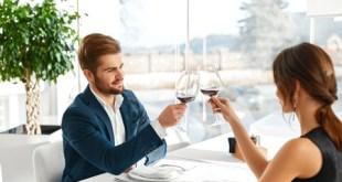 De uniones y desuniones de parejas