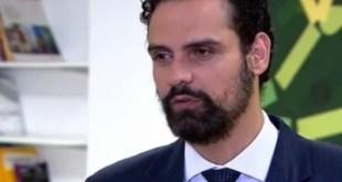 Paulo Abrão elegido secretario ejecutivo de la CIDH