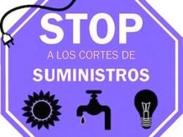Stop-corte-suministro-pobreza-energetica