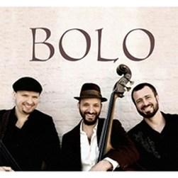 Bolo_Bolo