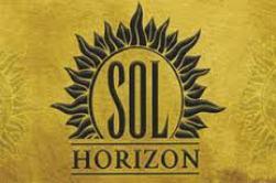 Sol Horizon logosquare