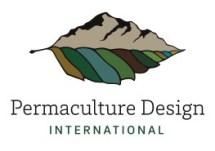 permaculture-design-intl