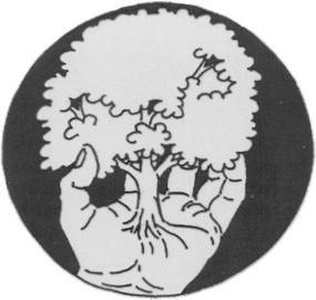 baum logo