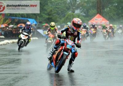 Race-MP1-Motoprix-Malang-681x420