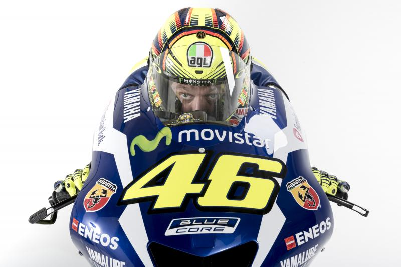 2016ym_rossi_yzr-m1_white_25_0-middle