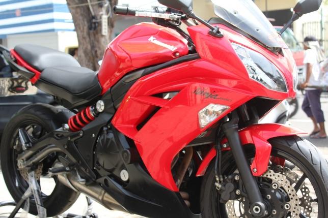 277916981_2_644x461_kawasaki-moge-er6f-2012-merah-low-km-super-istimewa-upload-foto