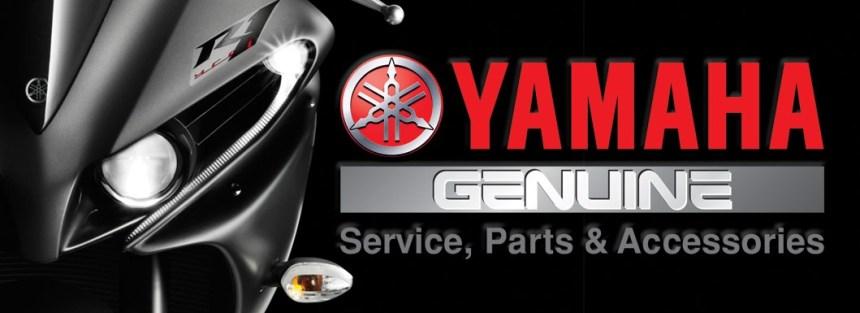 YMA7402_GenuineServiceMCycles_1059x386_44