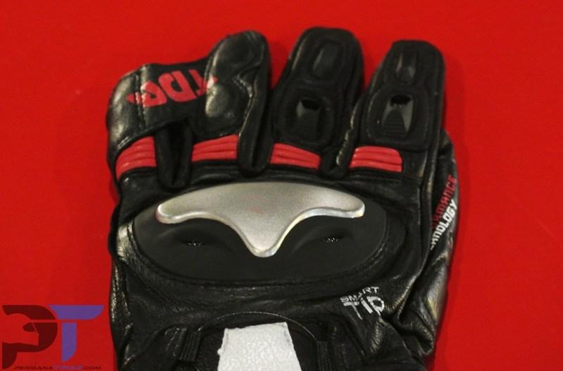 permanatriaz-tdr-glove5