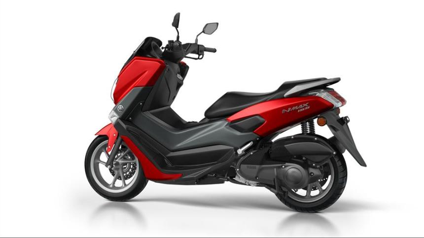 2017-Yamaha-NMAX-155-EU-Anodized-Red-VR360-019