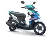 Honda Beat VS Yamaha Mio S