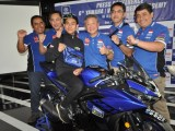 Yamaha VR46 Master Camp Batch Ke-6