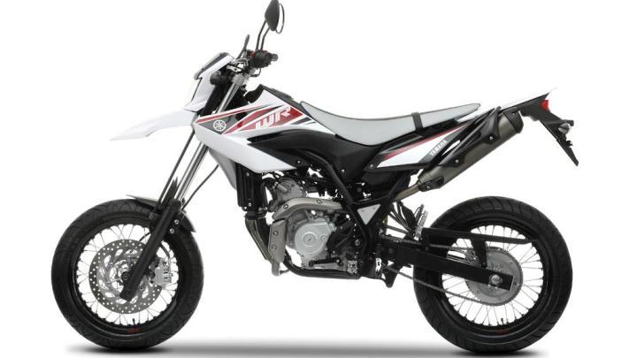 Jika Sesuai Jadwal, Motor Trail Yamaha 150cc Siap Produksi Tahun Ini…!!!