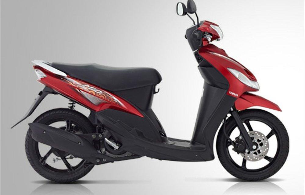 Lahirnya All New NMAX Jadi Bukti Yamaha Telah Belajar Dari Kisah Mio Vs Beat