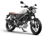 aksesoris Yamaha XSR 155