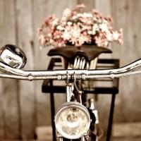 Wunder Popo: Radfahren ohne Schmerzen