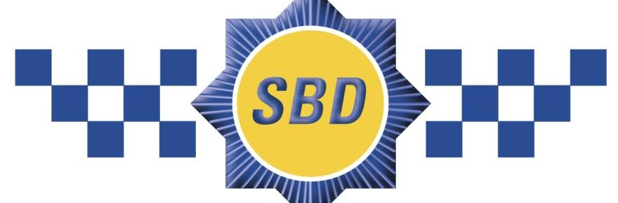 SBD OPSI logo