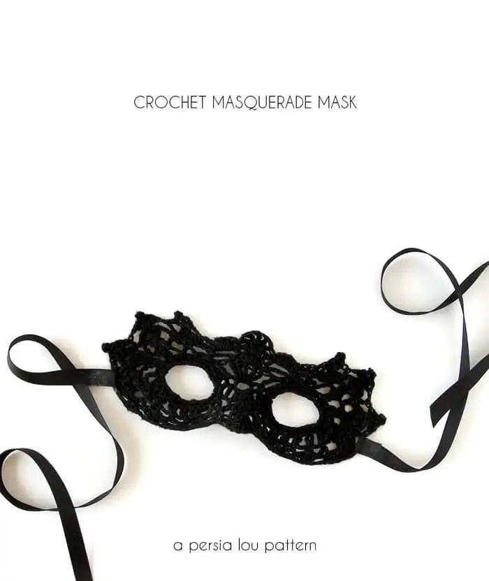 masquerade mask1