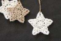 http://i1.wp.com/persialou.com/wp-content/uploads/2015/12/crochet-star-ornaments9.jpg?resize=200%2C137