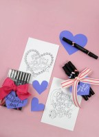 http://i1.wp.com/persialou.com/wp-content/uploads/2016/02/coloring-galentines-day-cards.jpg?fit=144%2C200