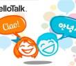 Hello Talk thumbnail