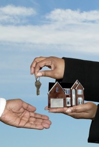 power of attorney for property transfer day of closing