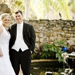 5 Investing Essentials That Newlyweds Must Know