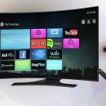 Watch All the TV You Want Without Paying a Cable Bill