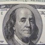 29 Easy Ways to Build Emergency Fund
