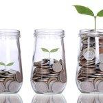 9 Signs You Aren't Saving Enough Money