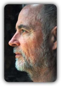 Charles Berner 1