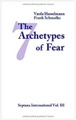 The 7 archetypes of fear - cover