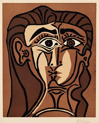 'Substantive' evidence promised on 14 October - Page 4 Picasso-portrait-jacqueline-ii-w20145_lg