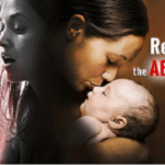 rp_abortion-pill-reversal-hope-300x164.png