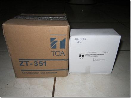 pertamax7 037 (Small)