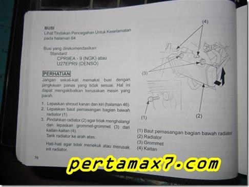 pertamax7.wordpress.com 028 (Small)