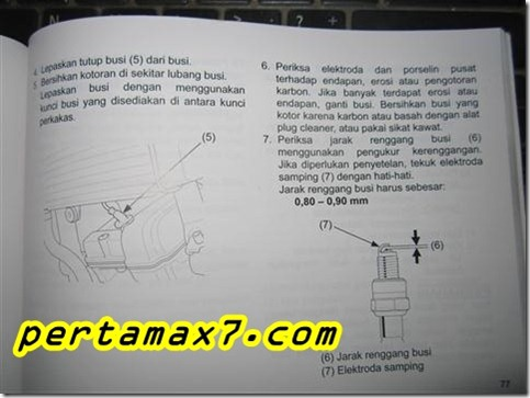 pertamax7.wordpress.com 031 (Small)