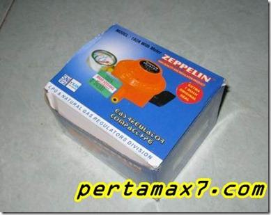 pertamax7.com 041 (Small)
