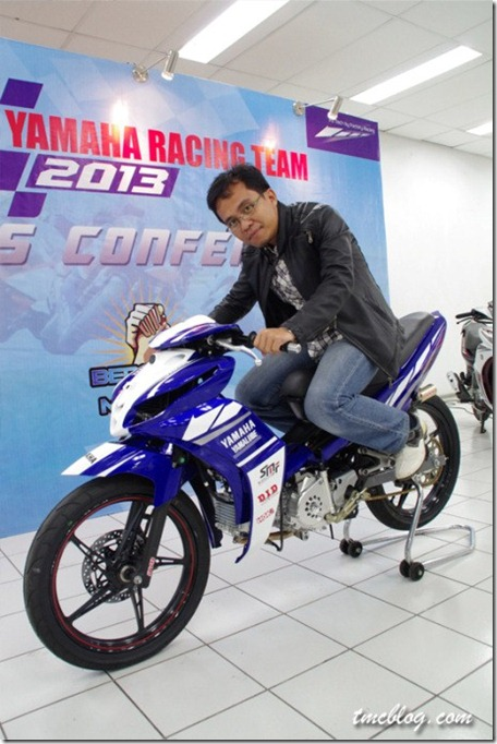 z1_racing_3 (Small)